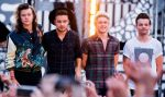 One Direction se separará temporalmente para iniciar proyectos en solitario - Noticias de harry styles