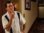 Charlie Sheen: 6 frases del desenfadado Charlie Harper - Noticias de hollywood