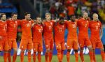 Holanda cayó ante Islandia por 1-0 en clasificatorias a Euro 2016 | VIDEO - Noticias de eliminatorias eurocopa 2016