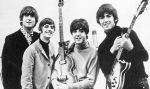 Subastarán el primer contrato firmado por The Beatles - Noticias de paul mccartney