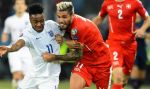 Inglaterra ganó 2-0 a Suiza en intenso partido para la Euro 2016 | VIDEO - Noticias de eliminatorias eurocopa 2016