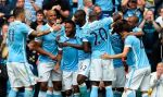 Manchester City ganó 1-0 al Crystal Palace en Premier League | VIDEO - Noticias de tamsin kelly