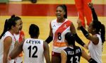 Perú vs. China: 'Matadorcitas' ganaron su segundo partido en el Mundial Sub-20 de Vóley | VIDEOS - Noticias de mundial de voley