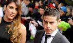 Ashley Madison: James Rodríguez figura en la lista de infieles - Noticias de ashley madison