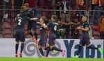Atlético de Madrid venció 2-0 a Galatasaray por la Champions League | VIDEO - Noticias de burak yilmaz