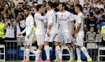 Real Madrid goleó 4-0 al Shakhtar Donetsk por la Champions League | VIDEO - Noticias de ashley madison