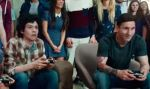 YouTube: Messi, Pelé, Agüero, Alex Morgan y Kobe Bryant en nuevo comercial de FIFA 16| VIDEO - Noticias de xbox