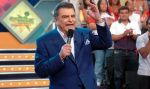 "Revive el infartante final de ""Sábado Gigante"" 