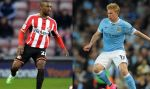 Manchester City vs. Sunderland por la tercera ronda de la Capital One Cup - Noticias de manu