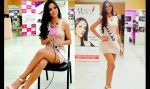 Instagram: Luciana Fuster, la nueva Miss Teen Model Perú 2015 | FOTOS - Noticias de luciana leon