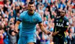 Manchester City perdió 4-1 a Tottenham en Premier League | VIDEO - Noticias de carlo ancelotti