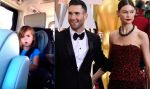 Youtube: Niña revienta en llanto al saber que Adam Levine es casado | VIDEO - Noticias de people levine