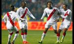 Perú vs. Chile: Volvamos a creer - Noticias de alexis descalzo