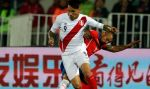 Perú vs. Chile: canales y hora para duelo en Eliminatorias Rusia 2018 - Noticias de television digital