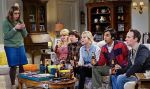 Tinder saca lo peor de todos en The Big Bang Theory | RESEÑA - Noticias de the big bang theory