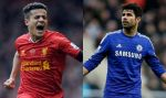 Chelsea perdió 3-1 ante Liverpool en Stamford Bridge por Premier League | VIDEO - Noticias de ana ivanovic