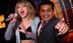 Facebook: Remix de Taylor Swift y Tony Rosado sigue remeciendo las redes | VIDEO - Noticias de tony rosado
