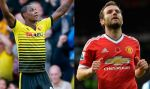 Manchester United derrotó 2-1 al Watford por la Premier League | VIDEO - Noticias de michael bromwich