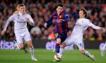 Real Madrid vs. Barcelona VER EN VIVO por DirecTV - Noticias de juan pablo varsky