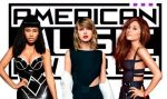 American Music Awards 2015: Revive lo mejor de la ceremonia | FOTOS Y VIDEOS - Noticias de harrison ford