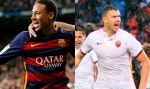 Barcelona vs. Roma lo puedes ver EN VIVO por Fox Sports - Noticias de mariano closs