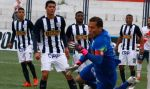 Facebook: último título de Alianza Lima es parodiado en viral | VIDEO - Noticias de playstation