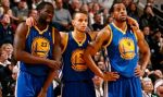 NBA: Golden State Warriors a punto de romper un récord en la historia de la liga - Noticias de nba
