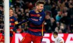 Gerard Piqué cumplirá 200 partidos con el Barcelona - Noticias de gerard pique