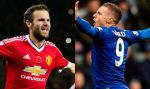 Manchester United igualó 1-1 con Leicester y desperdició chance de ser líder en Premier League | VIDEO - Noticias de los simpson