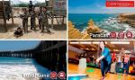 Cyber Monday Perú: Descuentos en Paintball, Full days y Bowling - Noticias de canotaje