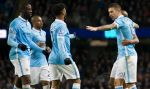 Manchester City ganó 4-1 a Hull City en Capital One Cup  - Noticias de manuel pellegrini
