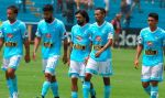 Sporting Cristal vs. César Vallejo: Daniel Ahmed y su once para la Semifinal Play Off - Noticias de diego penny
