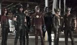 Arrow 4x08: Legends of Yesterday | RESEÑA - Noticias de the flash