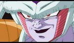 En Dragon Ball Super Freezer nos recuerda por qué es tan odiado - Noticias de dragon ball