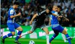 Chelsea derrotó 2-0 al Porto y clasificó a octavos de final en Champions League | VIDEO  - Noticias de oscar 2015