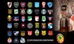 Copa Libertadores 2016: estos son los rivales de Melgar, Sporting Cristal y César Vallejo | VIDEO  - Noticias de universidad cesar vallejo