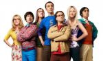 The Big Bang Theory podría acabar en la temporada 10 - Noticias de big bang
