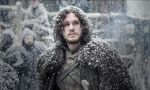 Kit Harington cumple 29 años: nueve curiosidades del aclamado Jon Snow de Game of thrones | FOTOS - Noticias de game of thrones
