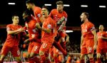Liverpool ganó 1-0 al Stoke City y saca ventaja en semifinal de la Capital One Cup| VIDEO - Noticias de liverpool
