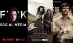 Series debutantes en Globos de Oro 2016 | Lista completa - Noticias de game of thrones