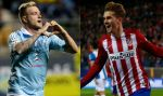 Atlético de Madrid derrotó 2-0 al Celta por la Liga BBVA| VIDEO - Noticias de atlético de madrid