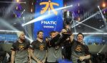 Fnatic y Alliance alcanzan la gloria en la Starladder en torneos de Counter-Strike y Dota 2 |VIDEOS - Noticias de dota