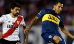 Boca Juniors vs. River Plate: relator indignado ante patadas en duelo amistoso | VIDEO - Noticias de mariano closs