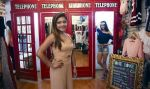 La movida fashion en Gamarra - Noticias de moda