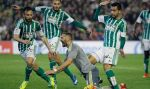 Real Madrid iguala 1-1 con Betis y se distancia de la lucha por liderato en Liga BBVA| VIDEO - Noticias de liverpool