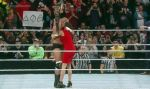 Royal Rumble 2016: revive la pelea completa - Noticias de smartphone