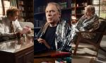 Mi hermano, mi enemigo: Conversamos con Michael McKean de Better Call Saul  - Noticias de peter gould