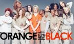 Orange is the New Black fue renovada por tres temporadas más en Netflix - Noticias de nick brooks