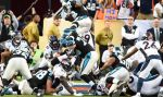 Super Bowl 50: Denver Broncos ganó 24-10 a Carolina Panthers y es campeón de NFL| VIDEO - Noticias de la republica 30 aniversario