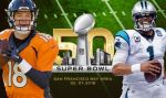 Super Bowl 50: Denver Broncos ganó 24-10 a Carolina Panthers y es campeón de NFL| VIDEO - Noticias de cam newton